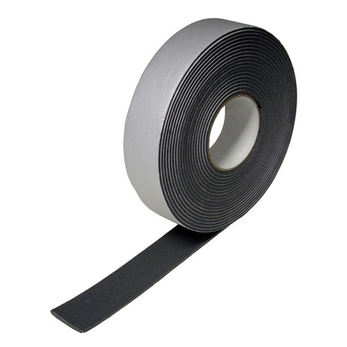 T6-9718 Foam Insulation Tape  2