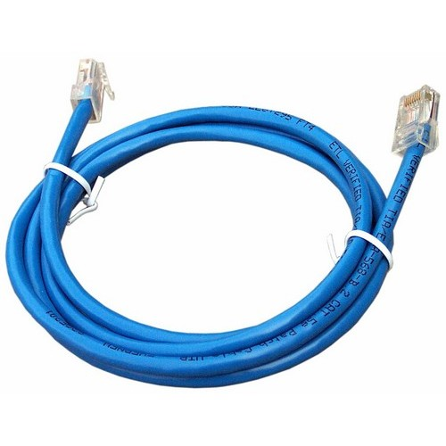 88318 Cat5E UTP Patchcords 10