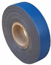 60220 Rubber Splicing Tape 600V 3/4 x 22 Ft x 30 Mil