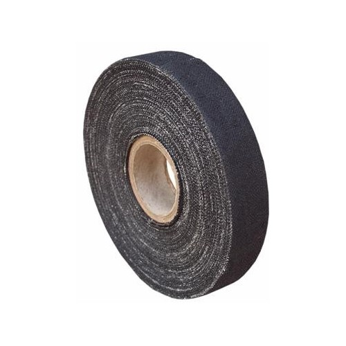 60210 Friction Tape 3/4
