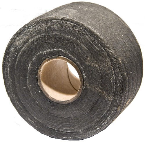 60212 Friction Tape 2