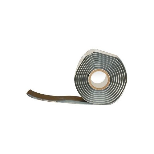 60235 Self Amalgamating Filler Tape 125 Mils 5000V 1-1/2