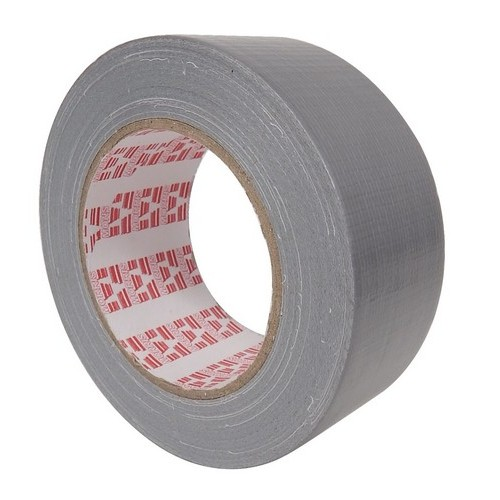 60195 Cloth Duct Tape Premium Utility Grade 1.88